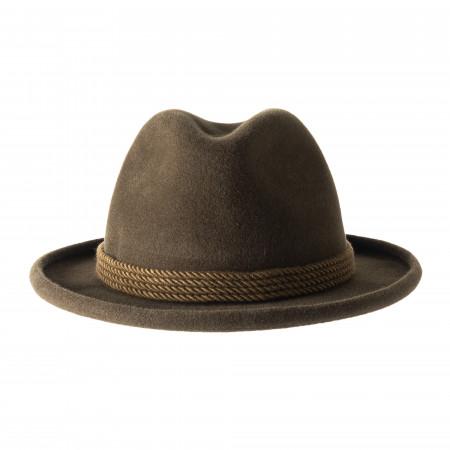 Emil Hat