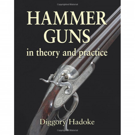 Hammer Guns In Theory & Practice