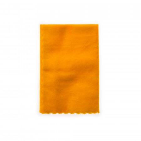 Silicon Cloth