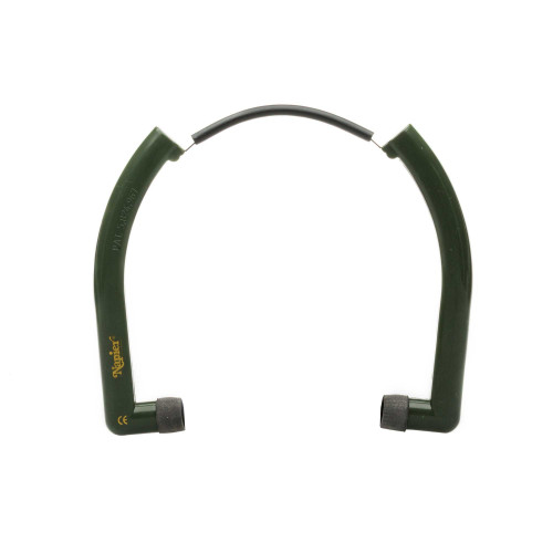 Pro 9 Noise Cancelling Hearing Protection