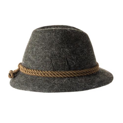 Fieberbraunn Hat