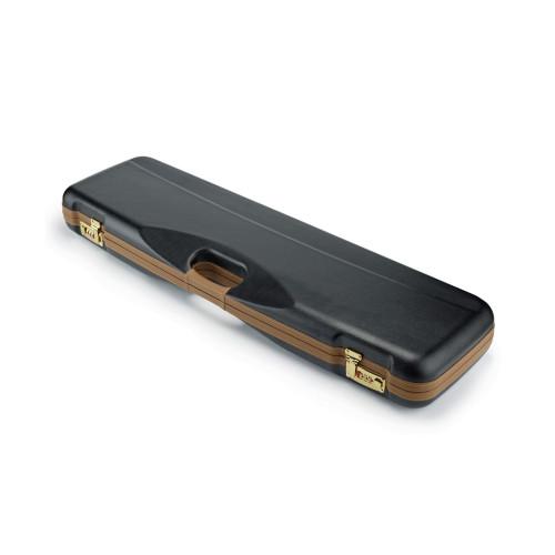 Gun Case Single