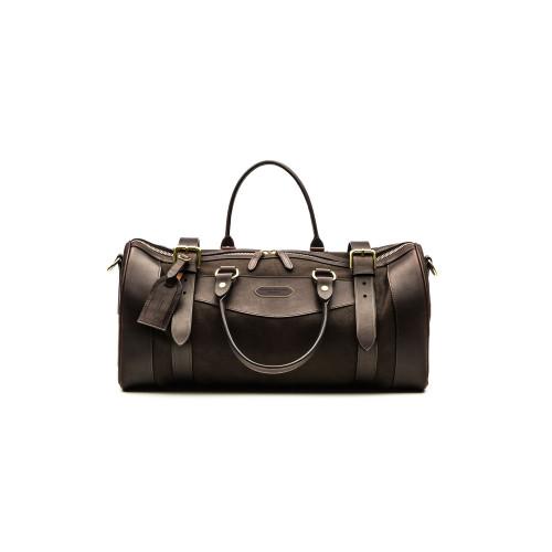 Small Sutherland Bag in Buffalo