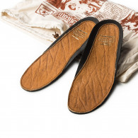 Courteney Boot Company Insoles