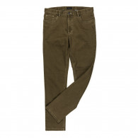 Hiltl 5 Pocket Jeans