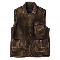 Meindl Men's Gladstone Waistcoat