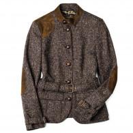 Meindl Ladies Theodora Jacket