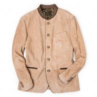 Schneiders Men's Ferdi Suede Jacket