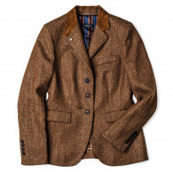 Schneiders Ladies Leni Jacket