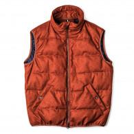 Schneiders Men's Alf Wool Waistcoat