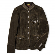 Schneiders Ladies Marlin Jacket