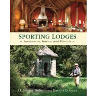 Sportsman Books Sporting Lodges