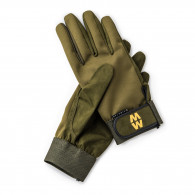 Macwet Windstopper Long Glove