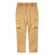 W. R. & Co. Safari Trouser