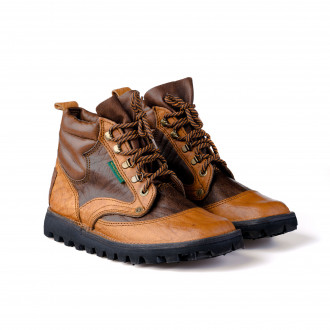 Courteney Boot Company Selous Boot