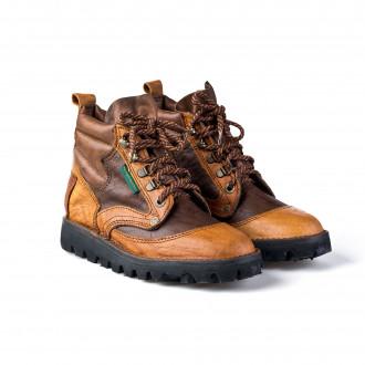 Courteney Boot Company Selous Boots - Women