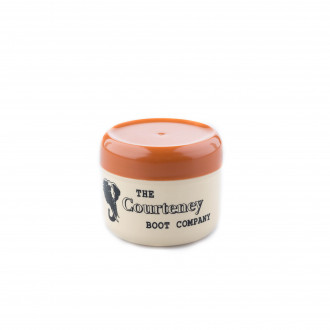 Courteney Boot Company Polish