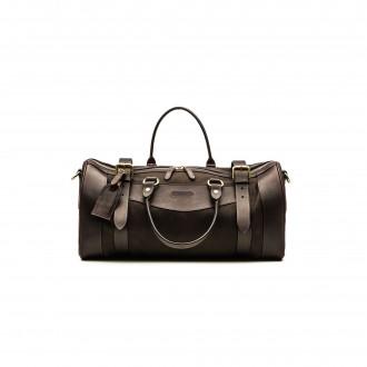 Westley Richards Small Sutherland Bag in Buffalo