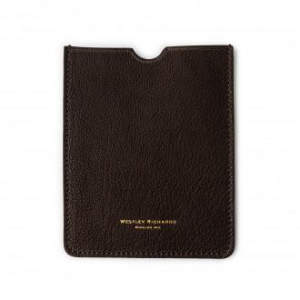 Westley Richards European Certificate Wallet in Buffalo