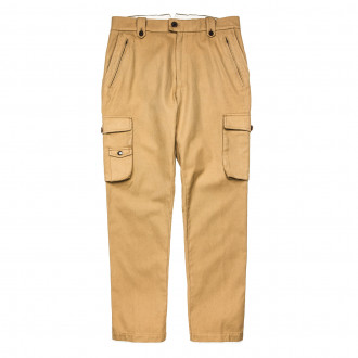 Westley Richards Safari Trouser