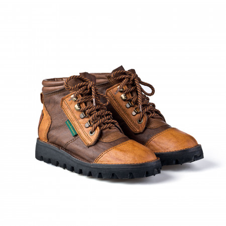 Safari Boot - Women