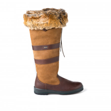 Dubarry of Ireland Boot Liners