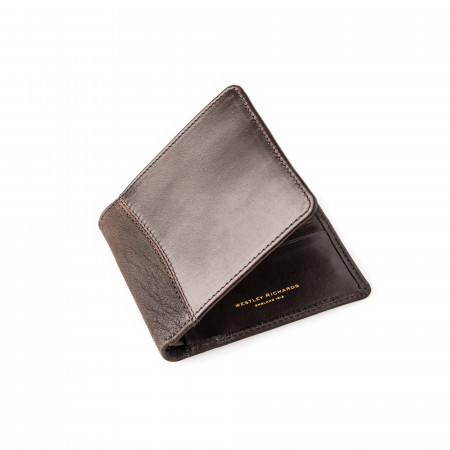 Aston Billfold Wallet