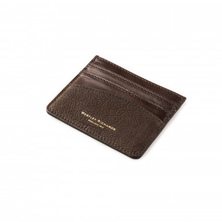 Aston Card Holder