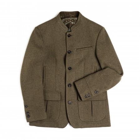 Habsburg Men's Ferdinand Jacket