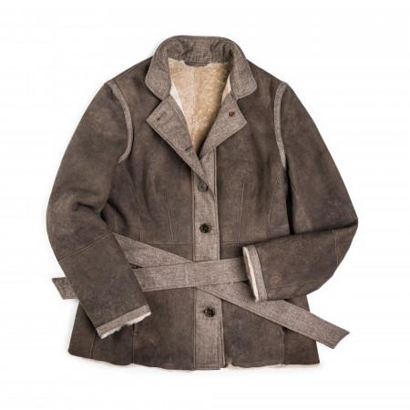 Ladies Hildegard Jacket
