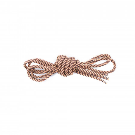 Courteney Boot Company Laces