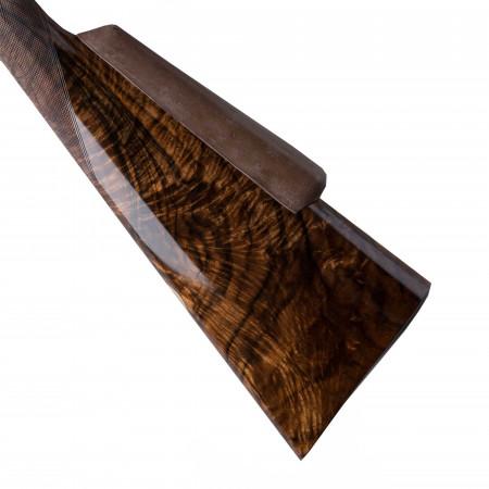 Westley Richards Rubber Comb Raiser 5mm