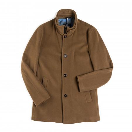 Schneiders Men's Mateo Coat
