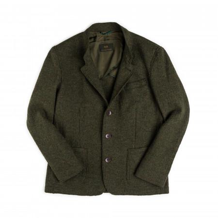 Schneiders Men's Markes Jacket