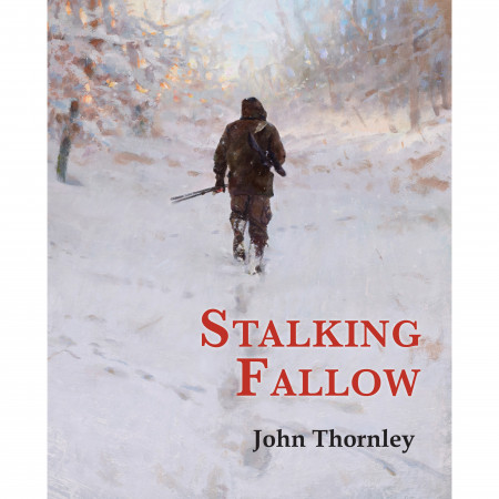 Sportsman Books Stalking Fallow