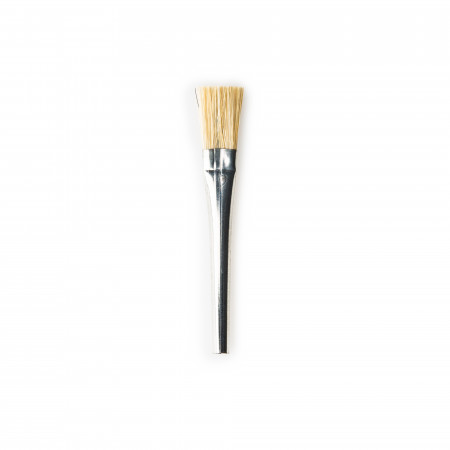 Niebling Bundeswehr Cleaning Brush