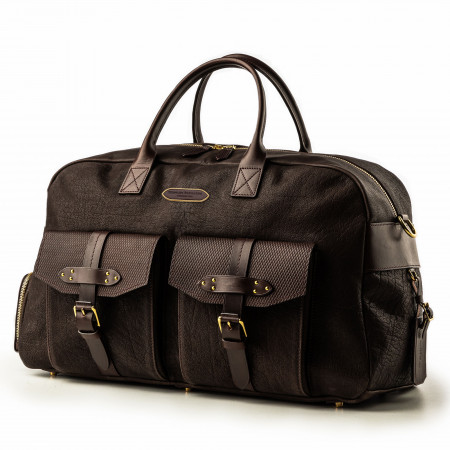 Westley Richards Bournbrook 48HR Bag in Buffalo
