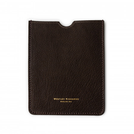 European Certificate Wallet in Buffalo
