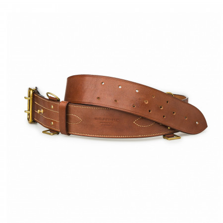 Westley Richards Utility Belt