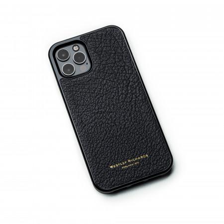 iPhone Case in Buffalo