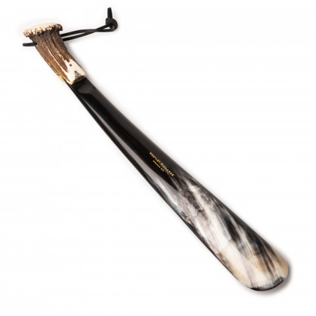 Westley Richards Long Shoehorn