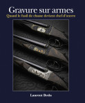 Graveur Sur Armes