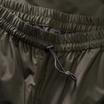 Saxby Overtrousers