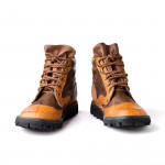 Selous Boots - Women