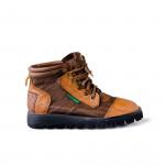 Safari Boot - Women