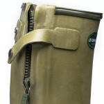 Chasseurnord Boot - 38cm Calf