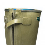 Chasseurnord Boot - 41cm Calf