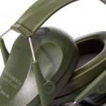 Passive Ear Defenders