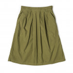 Ladies Safari Skirt