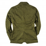 Men's Anders Jacket
